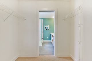 """Photo 10: 48 27735 ROUNDHOUSE Drive in Abbotsford: Aberdeen Townhouse for sale in """"ROUNDHOUSE"""" : MLS®# R2382428"""