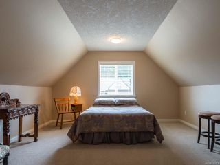Photo 29: 2273 Swallow Cres in COURTENAY: CV Courtenay East House for sale (Comox Valley)  : MLS®# 818473