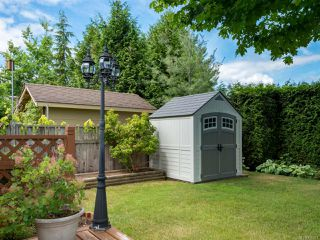 Photo 31: 2273 Swallow Cres in COURTENAY: CV Courtenay East House for sale (Comox Valley)  : MLS®# 818473