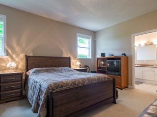 Photo 7: 2273 Swallow Cres in COURTENAY: CV Courtenay East House for sale (Comox Valley)  : MLS®# 818473