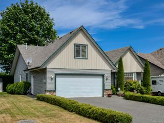 Photo 39: 2273 Swallow Cres in COURTENAY: CV Courtenay East House for sale (Comox Valley)  : MLS®# 818473