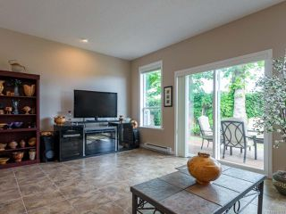 Photo 6: 2273 Swallow Cres in COURTENAY: CV Courtenay East House for sale (Comox Valley)  : MLS®# 818473