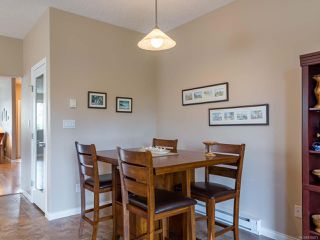 Photo 20: 2273 Swallow Cres in COURTENAY: CV Courtenay East House for sale (Comox Valley)  : MLS®# 818473