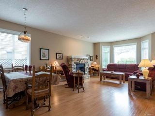 Photo 4: 2273 Swallow Cres in COURTENAY: CV Courtenay East House for sale (Comox Valley)  : MLS®# 818473