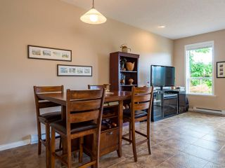 Photo 19: 2273 Swallow Cres in COURTENAY: CV Courtenay East House for sale (Comox Valley)  : MLS®# 818473