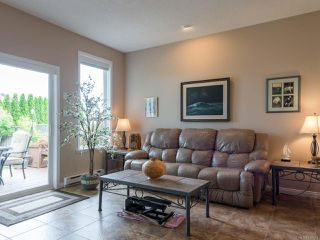 Photo 17: 2273 Swallow Cres in COURTENAY: CV Courtenay East House for sale (Comox Valley)  : MLS®# 818473