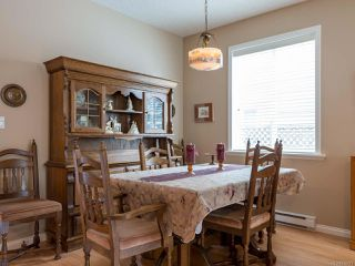 Photo 3: 2273 Swallow Cres in COURTENAY: CV Courtenay East House for sale (Comox Valley)  : MLS®# 818473