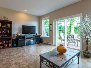 Photo 18: 2273 Swallow Cres in COURTENAY: CV Courtenay East House for sale (Comox Valley)  : MLS®# 818473