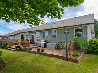 Photo 8: 2273 Swallow Cres in COURTENAY: CV Courtenay East House for sale (Comox Valley)  : MLS®# 818473