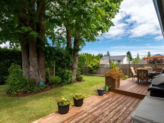 Photo 33: 2273 Swallow Cres in COURTENAY: CV Courtenay East House for sale (Comox Valley)  : MLS®# 818473