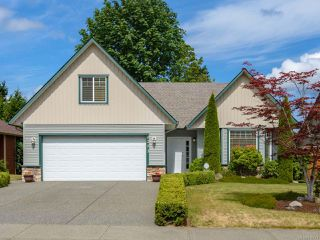 Photo 38: 2273 Swallow Cres in COURTENAY: CV Courtenay East House for sale (Comox Valley)  : MLS®# 818473
