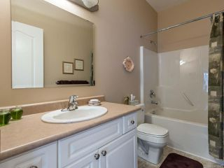 Photo 26: 2273 Swallow Cres in COURTENAY: CV Courtenay East House for sale (Comox Valley)  : MLS®# 818473