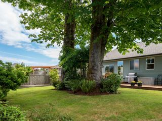 Photo 34: 2273 Swallow Cres in COURTENAY: CV Courtenay East House for sale (Comox Valley)  : MLS®# 818473