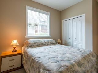 Photo 25: 2273 Swallow Cres in COURTENAY: CV Courtenay East House for sale (Comox Valley)  : MLS®# 818473
