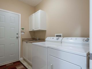 Photo 27: 2273 Swallow Cres in COURTENAY: CV Courtenay East House for sale (Comox Valley)  : MLS®# 818473