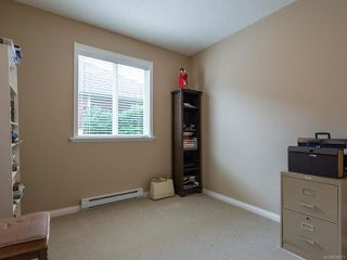 Photo 24: 2273 Swallow Cres in COURTENAY: CV Courtenay East House for sale (Comox Valley)  : MLS®# 818473