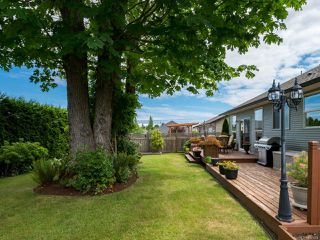 Photo 32: 2273 Swallow Cres in COURTENAY: CV Courtenay East House for sale (Comox Valley)  : MLS®# 818473