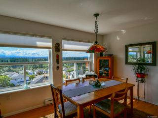 Photo 14: 406 280 S DOGWOOD S STREET in CAMPBELL RIVER: CR Campbell River Central Condo for sale (Campbell River)  : MLS®# 818587