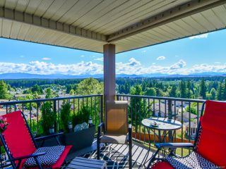 Photo 21: 406 280 S DOGWOOD S STREET in CAMPBELL RIVER: CR Campbell River Central Condo for sale (Campbell River)  : MLS®# 818587