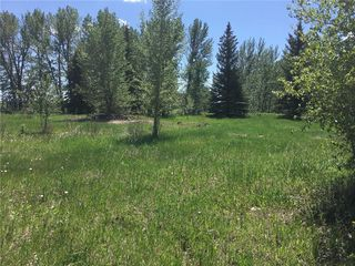 Main Photo: TR 195A: High River Land for sale : MLS®# C4256111