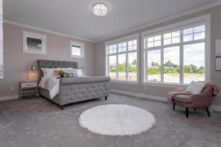 """Photo 8: 24 17033 FRASER Highway in Surrey: Fleetwood Tynehead Townhouse for sale in """"Liberty at Fleetwood"""" : MLS®# R2386246"""
