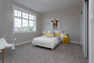 """Photo 11: 24 17033 FRASER Highway in Surrey: Fleetwood Tynehead Townhouse for sale in """"Liberty at Fleetwood"""" : MLS®# R2386246"""