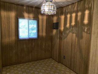 Photo 12: 60201 Range Road 240: Rural Westlock County Manufactured Home for sale : MLS®# E4164565