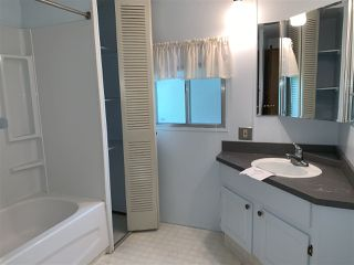 Photo 14: 60201 Range Road 240: Rural Westlock County Manufactured Home for sale : MLS®# E4164565