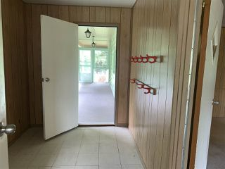 Photo 5: 60201 Range Road 240: Rural Westlock County Manufactured Home for sale : MLS®# E4164565