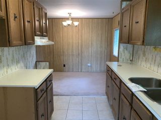 Photo 10: 60201 Range Road 240: Rural Westlock County Manufactured Home for sale : MLS®# E4164565