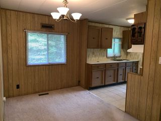 Photo 8: 60201 Range Road 240: Rural Westlock County Manufactured Home for sale : MLS®# E4164565
