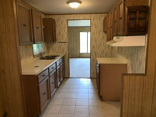 Photo 9: 60201 Range Road 240: Rural Westlock County Manufactured Home for sale : MLS®# E4164565