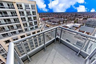 Photo 11: 1011 9201 Yonge Street in Richmond Hill: Langstaff Condo for lease : MLS®# N4509287