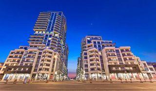 Photo 1: 1011 9201 Yonge Street in Richmond Hill: Langstaff Condo for lease : MLS®# N4509287