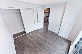 Photo 8: 1011 9201 Yonge Street in Richmond Hill: Langstaff Condo for lease : MLS®# N4509287