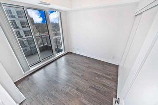 Photo 7: 1011 9201 Yonge Street in Richmond Hill: Langstaff Condo for lease : MLS®# N4509287