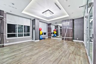 Photo 15: 1011 9201 Yonge Street in Richmond Hill: Langstaff Condo for lease : MLS®# N4509287