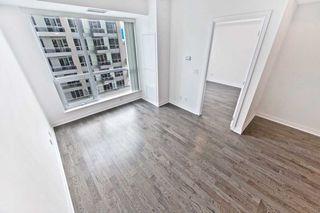 Photo 4: 1011 9201 Yonge Street in Richmond Hill: Langstaff Condo for lease : MLS®# N4509287