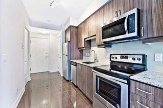 Photo 5: 1011 9201 Yonge Street in Richmond Hill: Langstaff Condo for lease : MLS®# N4509287