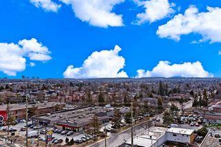 Photo 12: 1011 9201 Yonge Street in Richmond Hill: Langstaff Condo for lease : MLS®# N4509287