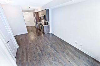 Photo 2: 1011 9201 Yonge Street in Richmond Hill: Langstaff Condo for lease : MLS®# N4509287