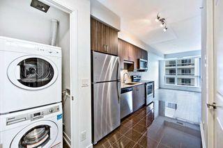 Photo 6: 1011 9201 Yonge Street in Richmond Hill: Langstaff Condo for lease : MLS®# N4509287