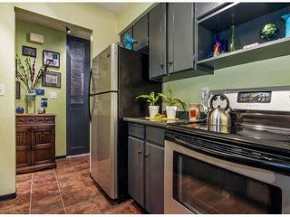 """Photo 7: 111 11771 KING Road in Richmond: Ironwood Townhouse for sale in """"KINGSWOOD DOWNE"""" : MLS®# R2387573"""