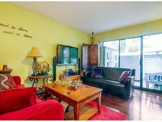 """Photo 3: 111 11771 KING Road in Richmond: Ironwood Townhouse for sale in """"KINGSWOOD DOWNE"""" : MLS®# R2387573"""