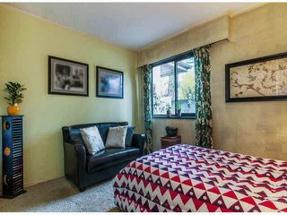 """Photo 14: 111 11771 KING Road in Richmond: Ironwood Townhouse for sale in """"KINGSWOOD DOWNE"""" : MLS®# R2387573"""