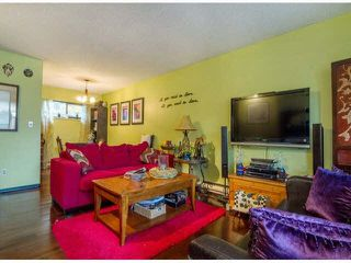 """Photo 4: 111 11771 KING Road in Richmond: Ironwood Townhouse for sale in """"KINGSWOOD DOWNE"""" : MLS®# R2387573"""