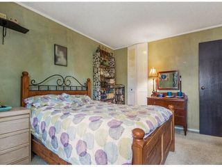 """Photo 11: 111 11771 KING Road in Richmond: Ironwood Townhouse for sale in """"KINGSWOOD DOWNE"""" : MLS®# R2387573"""