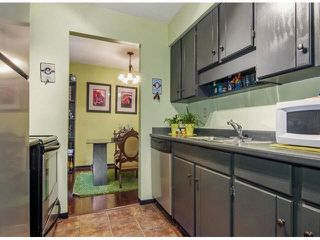 """Photo 8: 111 11771 KING Road in Richmond: Ironwood Townhouse for sale in """"KINGSWOOD DOWNE"""" : MLS®# R2387573"""