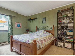 """Photo 10: 111 11771 KING Road in Richmond: Ironwood Townhouse for sale in """"KINGSWOOD DOWNE"""" : MLS®# R2387573"""