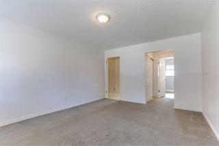 Photo 12: 5334 CAMARO Drive in Delta: Cliff Drive House for sale (Tsawwassen)  : MLS®# R2403281
